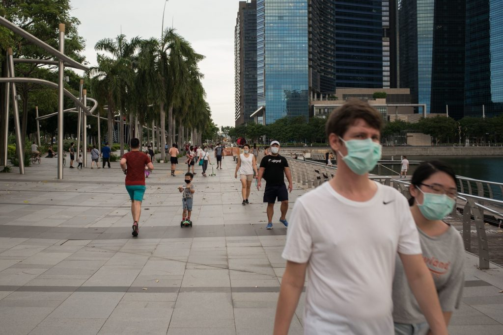 singapore-covid