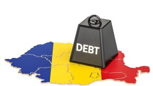 România este într-o prăpastie financiară. Ce poate să facă acum Cîțu pentru a reduce deficitul