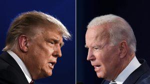 Curtea Supremă din SUA ar putea decide viitorul președinte american. Cum a devenit subiect de bătălie pe frontul alegerilor