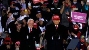 Cine preia Biroul Oval va influența major și câștigurile tale. De ce alegerile din SUA au efecte economice în România
