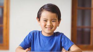 """China introduce """"succesul"""" împotriva pandemiei în programa școlară"""