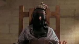executie-pedeapsa-capitala