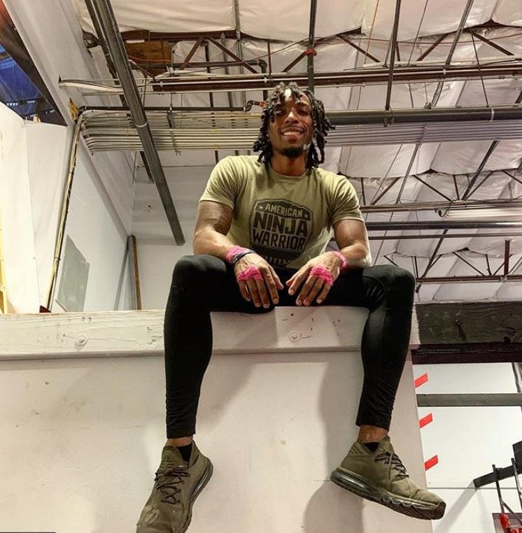 fitness-antrenor-arizona