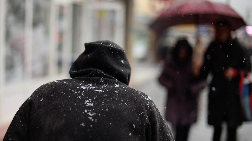 Vremea se răcește semnificativ în următoarele două săptămâni. După 7 decembrie se încălzește