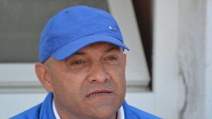 Reacția lui Gabi Balint, după decesul lui Diego Maradona
