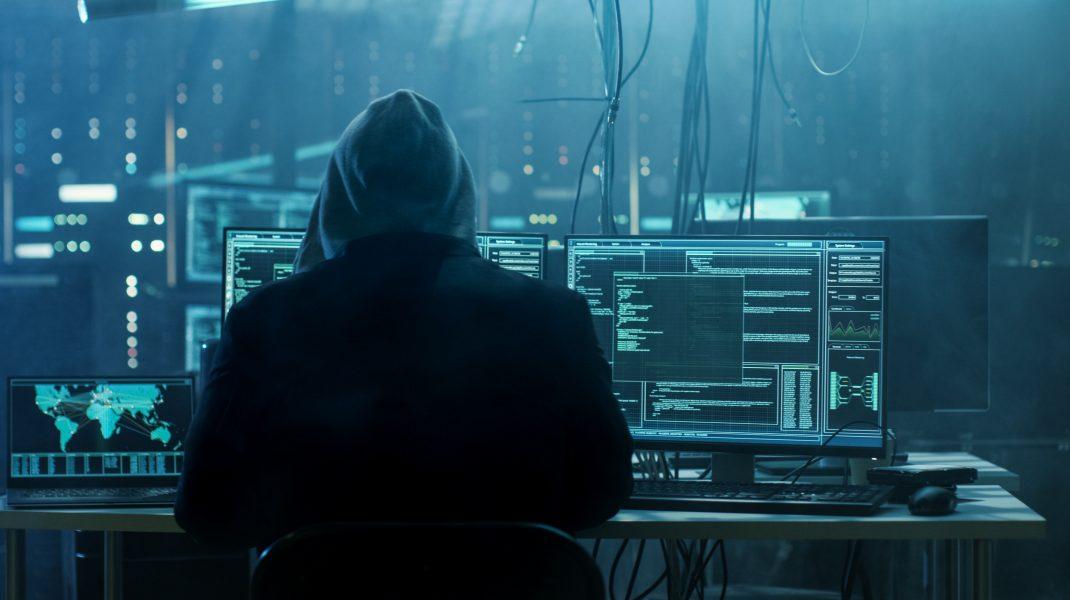 hackeri