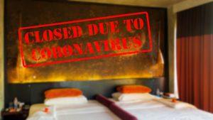 Sărbători în pandemie: Cum se adaptează hotelierii și ce recomandă medicii pentru a fi în siguranță