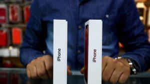 Cum ar putea arăta iPhone 13 și ce funcții ar putea avea VIDEO