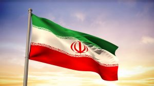 """Iranul ameninţă că va riposta la asasinarea """"părintelui"""" programului nuclear de la Teheran"""