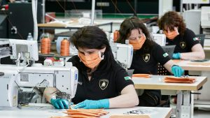 italia-muncitori