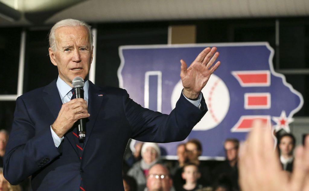 Alegeri SUA 2020: Donald Trump versus Joe Biden. Cine este al 46-lea președinte al Americii