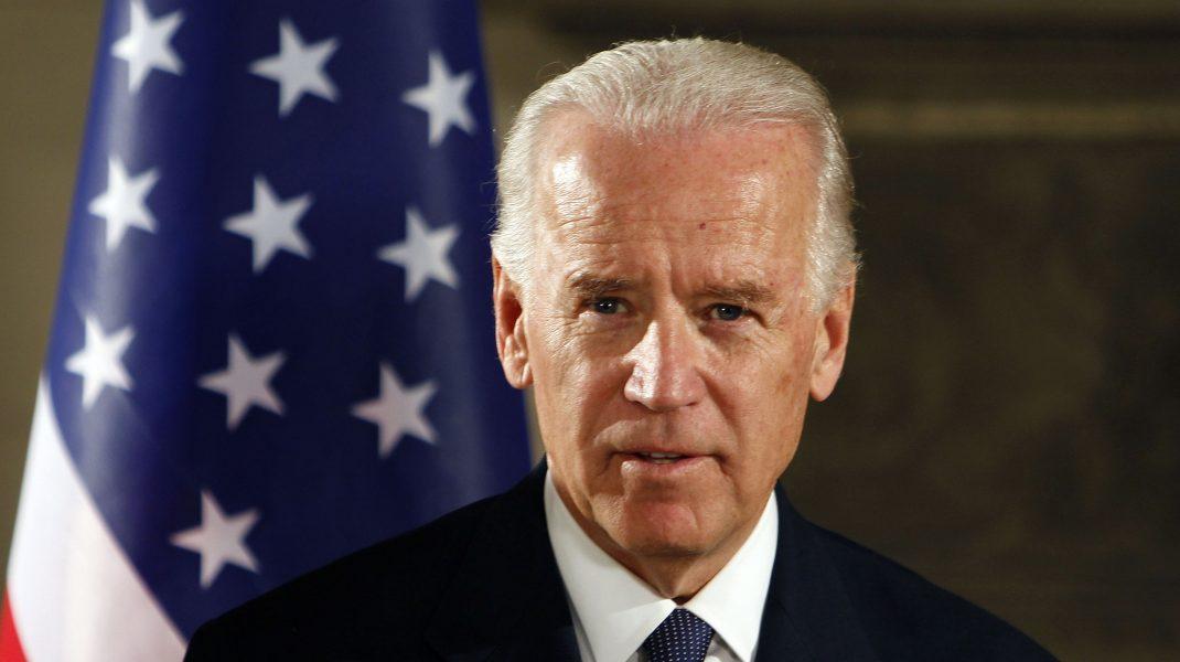 """Joe Biden: """"Voi reprezenta fiecare american și voi lucra la fel de mult și pentru cei care nu au votat pentru mine"""""""
