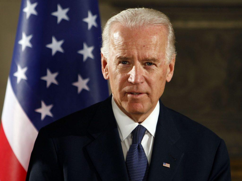 ȘTII ce zi e azi. Top 5 evenimente, 20 noiembrie: Ziua de naștere a lui Joe Biden