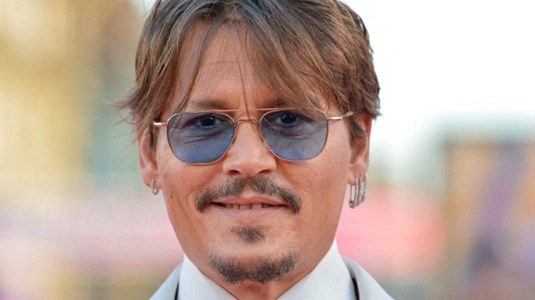 Cum a decăzut Johnny Depp, cel mai iubit star de cinema din lume