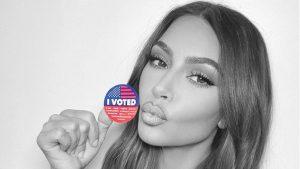 kim-kardashian-vot