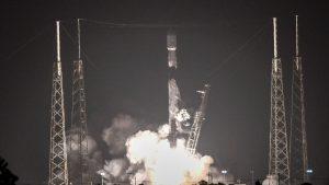 lansare-spacex