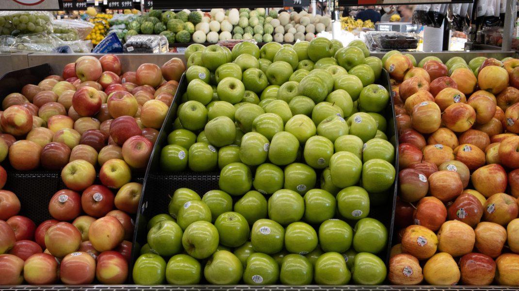 Ziua internațională a veganilor și vegetarienilor. Ce spun cei ce au ales acest stil de alimentație