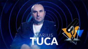 Marius Tucă Show