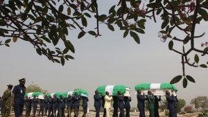 masacru-nigeria