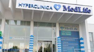 medlife-spital