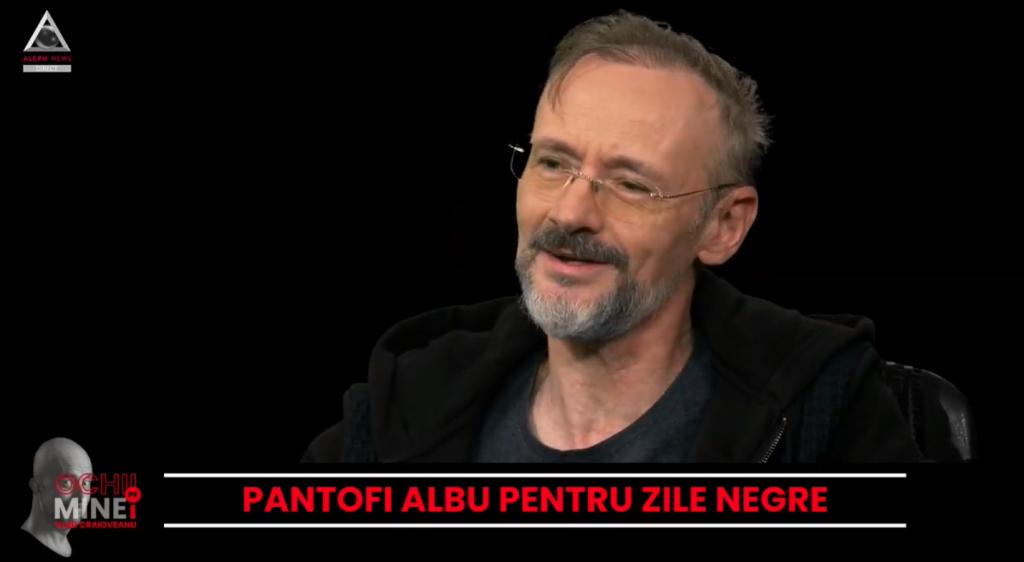 Mihai Albu