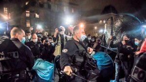 paris-politie-migranti