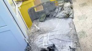 O parte din familiile victimelor de la Piatra Neamț încă își caută morții. Doar trei cadavre pot fi recunoscute