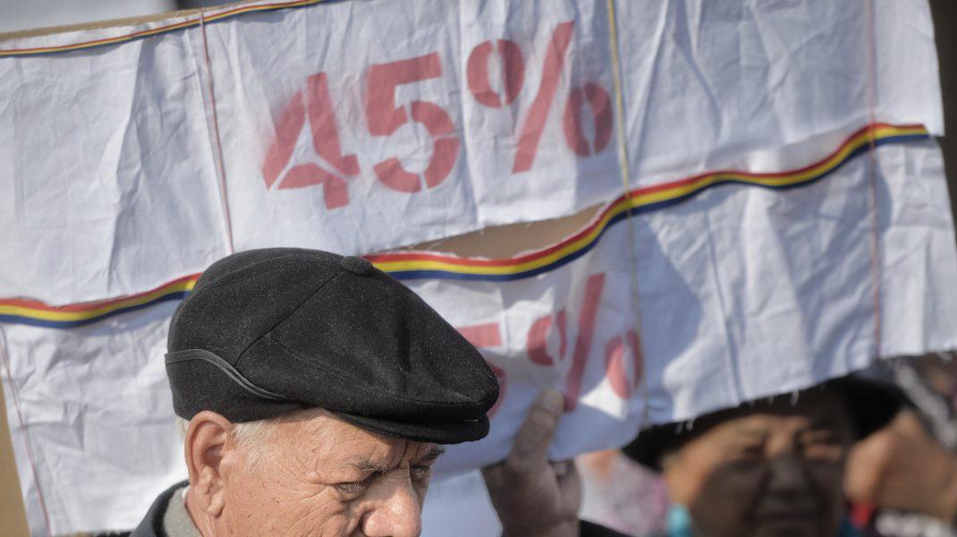 Pensiile și salariile vor crește în perioada următoare, dă asigurări ministrul Finanțelor
