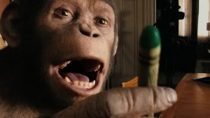 planeta-maimutelor