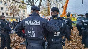 politie-berlin