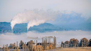 Gaură enormă în fondul global pentru reducerea poluării climatice după retragerea SUA din Acordul climatic de la Paris. Situația din România