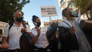 protest-tigai-spania.