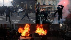 proteste-paris