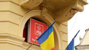 Discuţiile vor avea loc la sediul PSD.