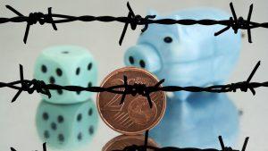 Economia zonei euro se îndreaptă spre o dublă recesiune. Ce sectoare vor fi afectate