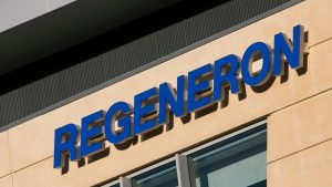 FDA autorizează folosirea de urgență a Regeneronului pentru cazurile COVID-19 ușoare și moderate