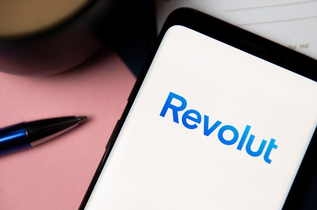 revolut-romania-