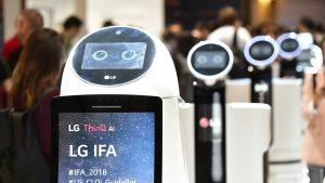 robot-lg-cloi