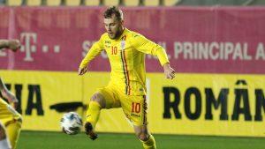 Meciul România – Norvegia nu se mai joacă. Anunțul făcut de UEFA