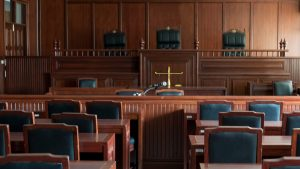 sala-de-judecata