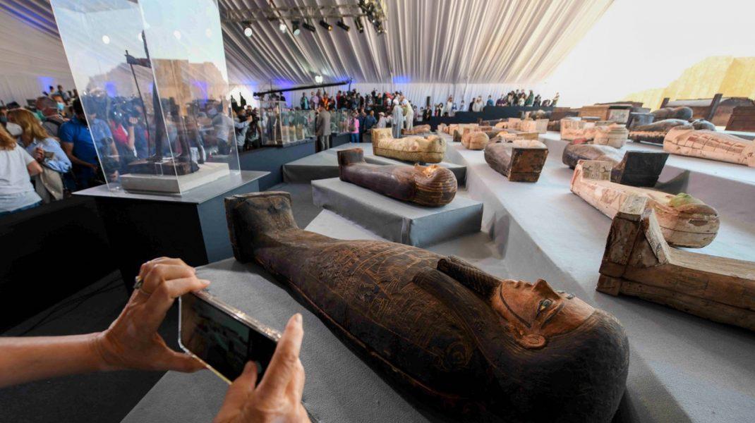 sarcofag-egipt-cairo