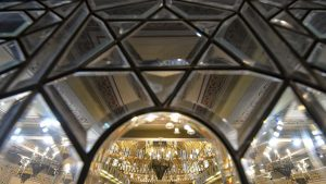sinagoga-bucuresti