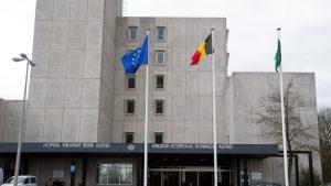 spital-astrid-belgia