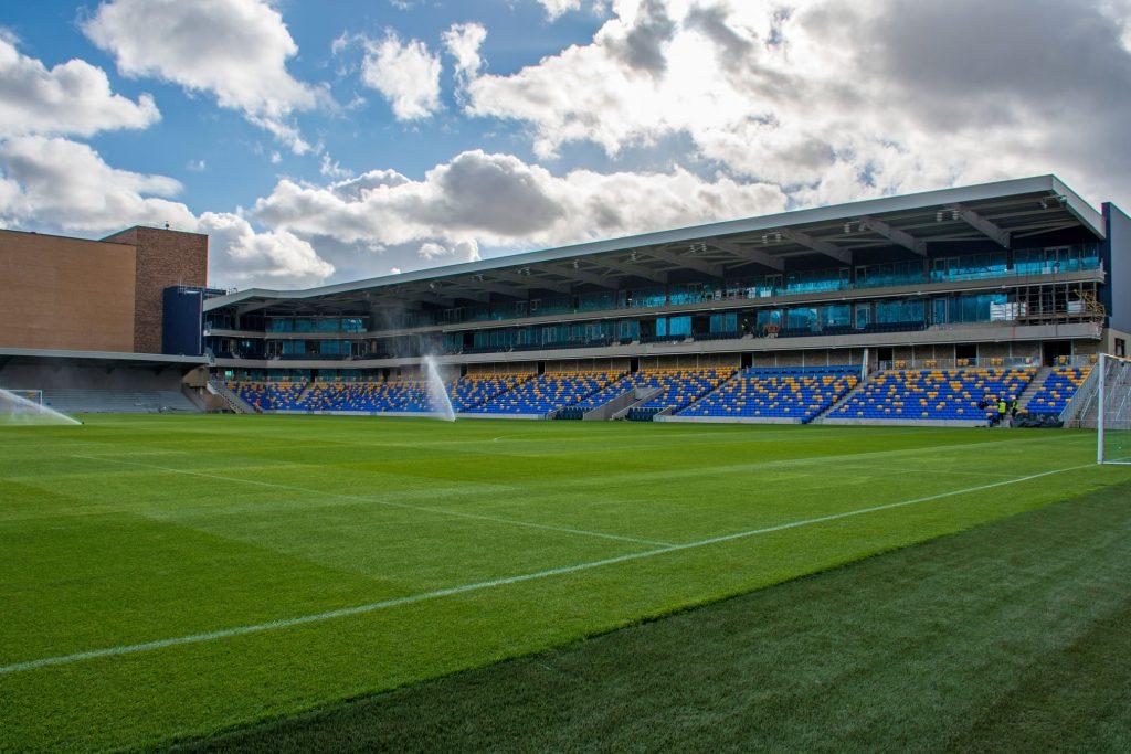 stadion-wimbledon