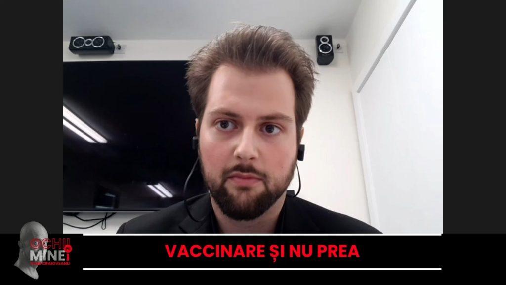 Ștefan Dascălu
