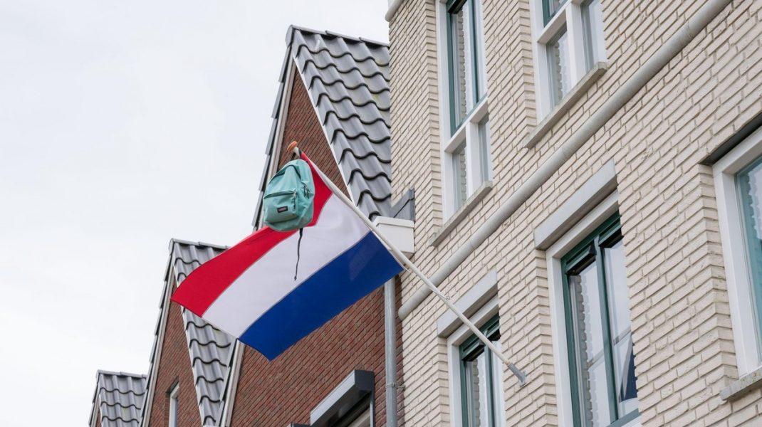 Cum a devenit Olanda cea mai căutată destinație pentru studii de către români. Cât te costă acolo studenția și ce oportunităţi ai
