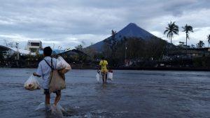 taifun-filipine