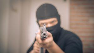 90% din terorismul organizat este ajutat de social media. Al-Qaeda consideră că lupta lor este comunicare