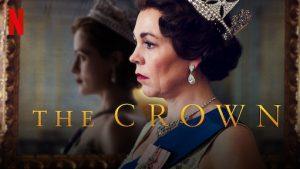 """Scenele din sezonul 4 al serialului """"The Crown"""" sunt atât de sensibile încât vin cu mesaje de avertizare"""