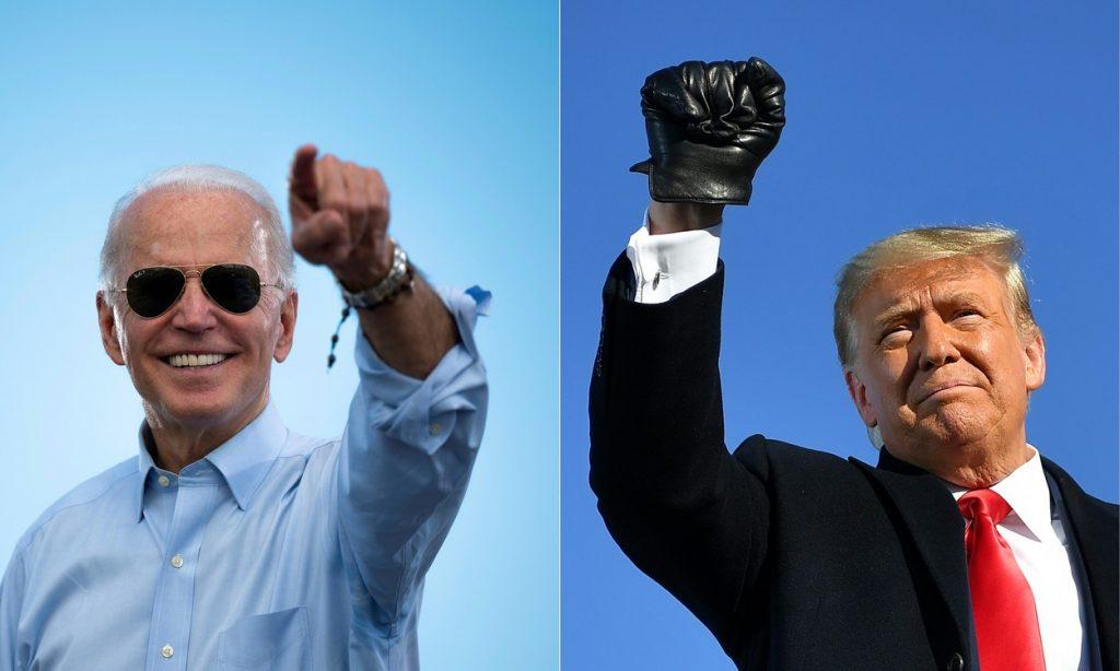 trump-biden-alegeri-sua-2020